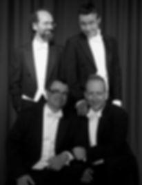 Warten-auf-Heizmann-Quartett-5.jpg