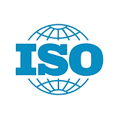 ISO.tif