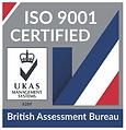 ISO 9001.tif