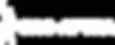 SAG-AFTRA_Logo_White.png