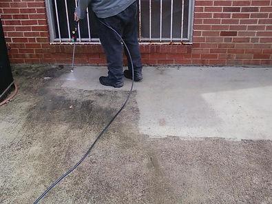 Power-Washing-cement.jpg