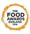 Food Awards.jpg