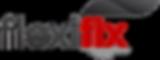 Flexifix Logo.png