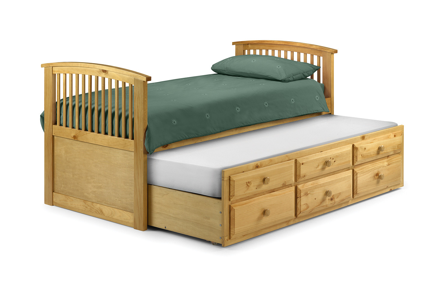 lulu a trundle is m electronics bunkbed furniture what lease photo computers white product own to bedroom youth appliances and from better bed