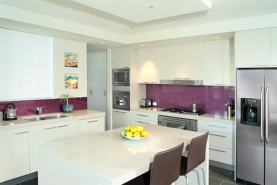 JPC Kitchens | Kitchen Design