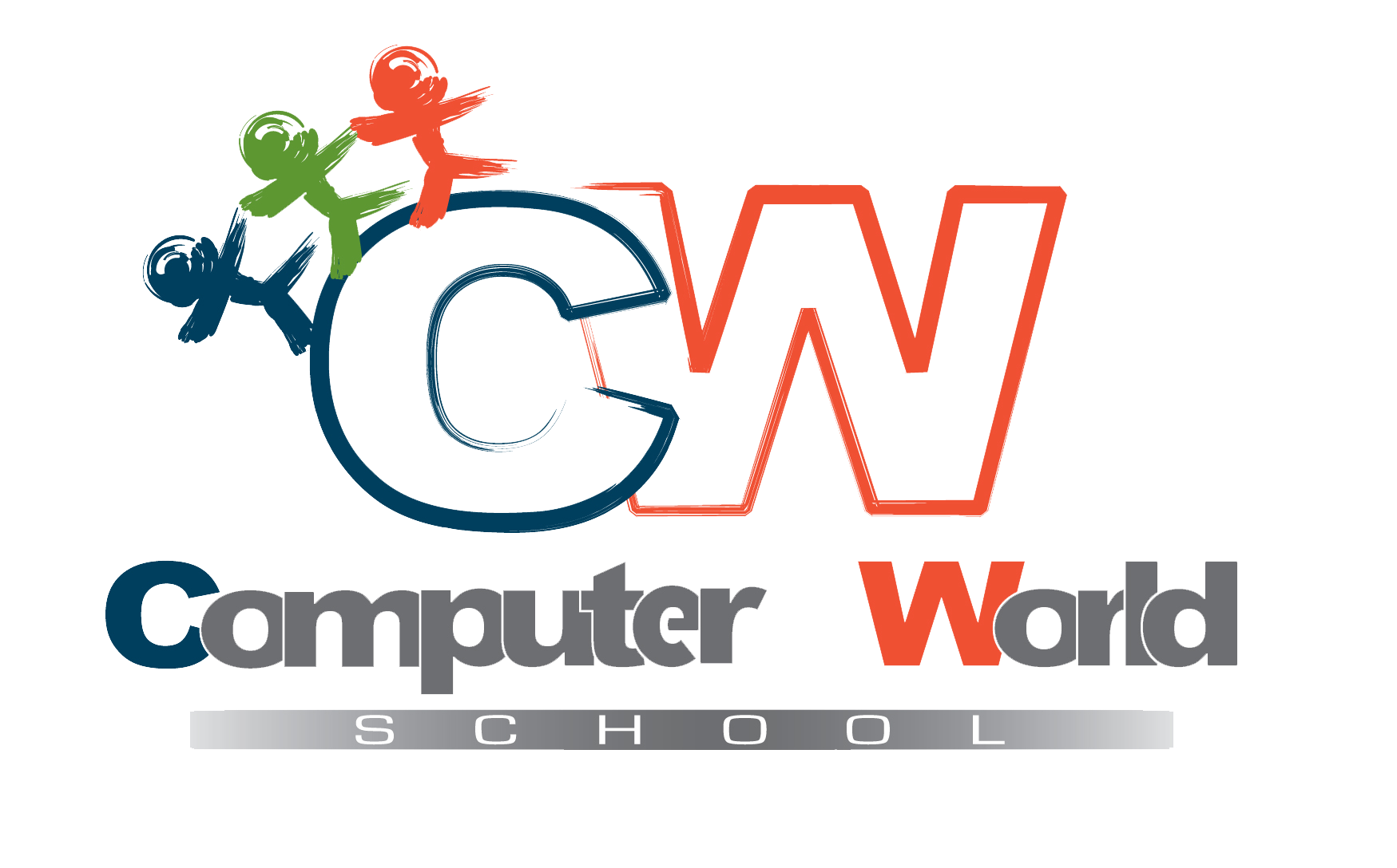 computer world Computerworld offers the latest news, analysis, and trends in the it and technology industry in india across security, networking, big data, data centers, mobility, cloud computing and more.