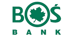 logo-bos-bank.png