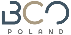 BCO_logotyp_Poland_final.png