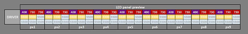 panel led.PNG