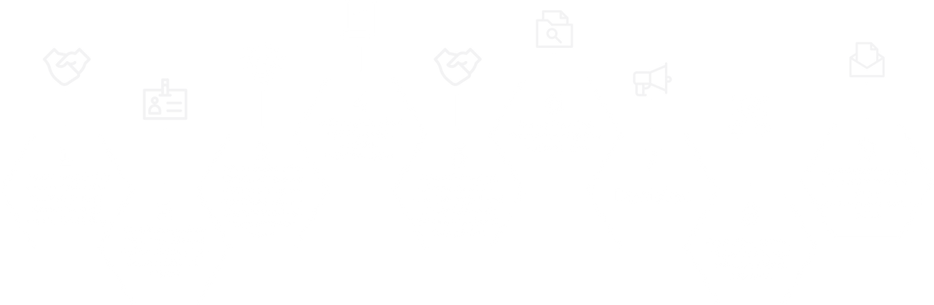 infografika ang.png