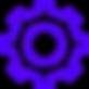 cogwheel_edited_edited.png