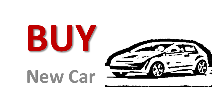 New Cars For  Or Less