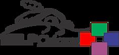Alugue Chácaras fazendas sítios salão de festas casamentos e mais