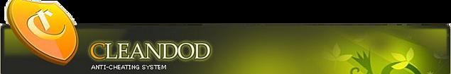 Anti-Cheater CleanDod  F3db6d_c1ff5c706b16b321b88cb91baa0461ac.png_srz_635_105_75_22_0.50_1.20_0