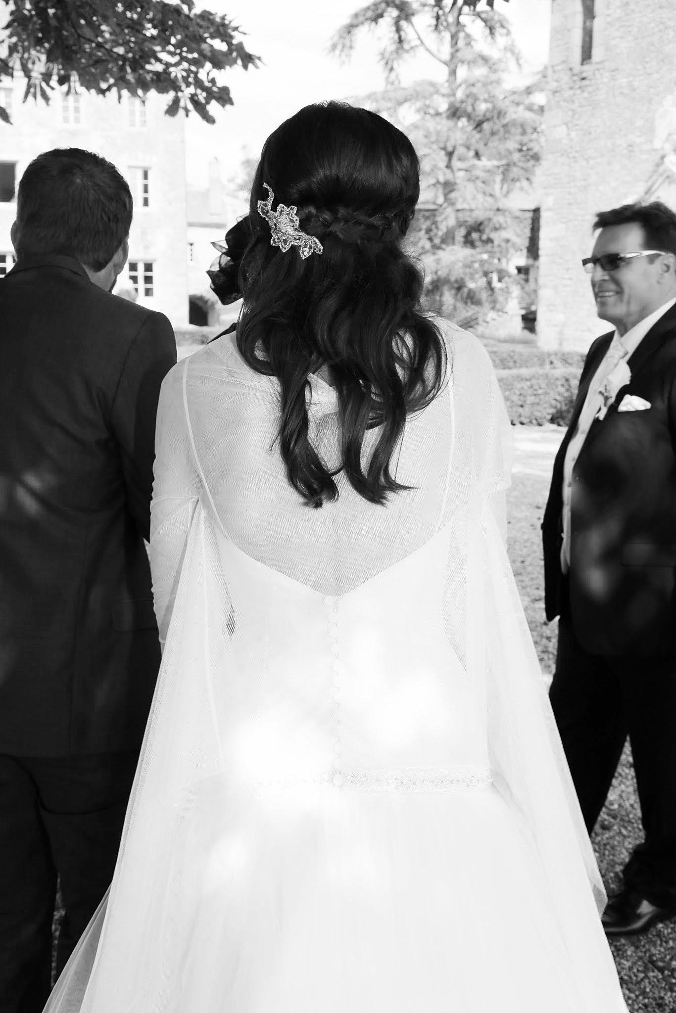coiffure mariage lyon domicile