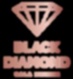 Black Diamond Logo for Web.png