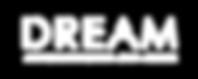 Dream 2.0 White Logo.png