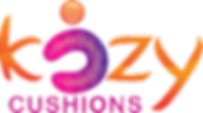 Kozy-Cushions-LOGO-sm.png