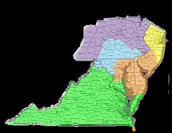Rep Map.png