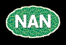 NAN Logo-white background.png
