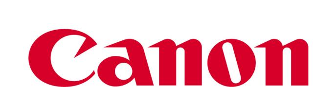 """Résultat de recherche d'images pour """"Canon logo"""""""