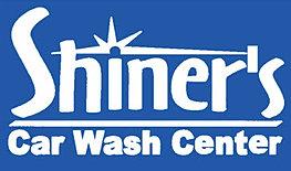Shiners car wash 4020 rustic woods drive kingwood tx shiners car wash center solutioingenieria Gallery