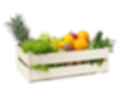 Fruits%20and%20vegetables%20on%20wooden%