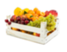 Wooden%20box%20with%20different%20fruits