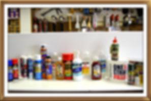 SILICONES|FOAM| RAL SILICONES |PVC SOLVENT|DOOR BELLS|ONE STRIKE FILLER|BONDING|DECKING HARDWOOD|UPVC|TOOLS|PVC LINERS|PVC TRIMS|COMPOSITE DECKING|WPC DECKING