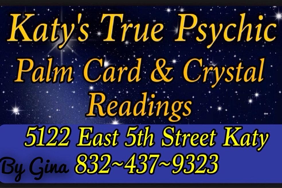katystruepsychic