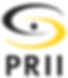 PRII logo.png
