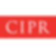CIPR.png