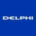 delphi-squarelogo.png