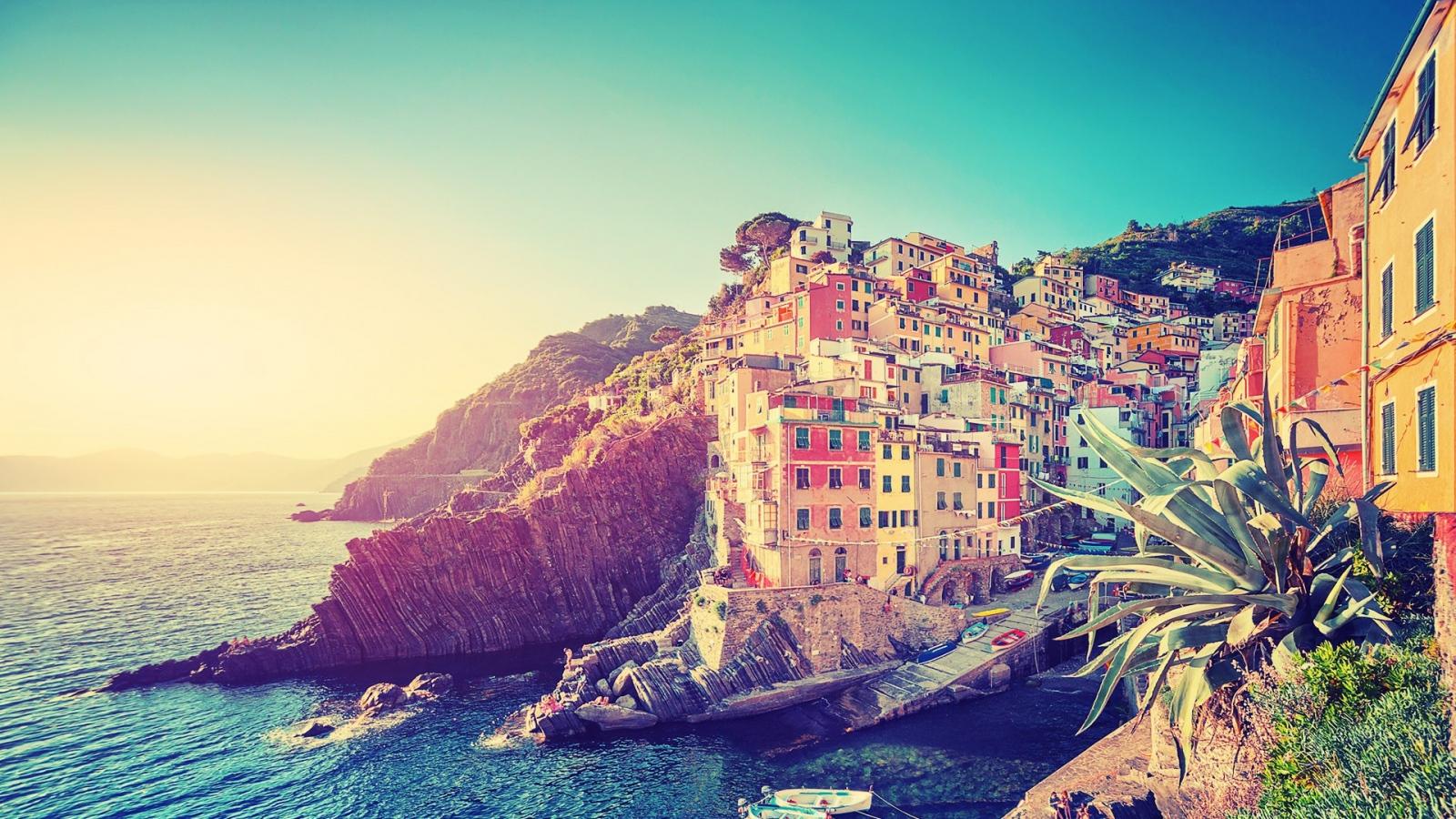 Купить квартиру в италии недорого в рублях пенсионерам