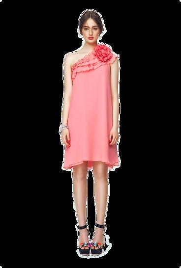 Платья женские магазины ярославля