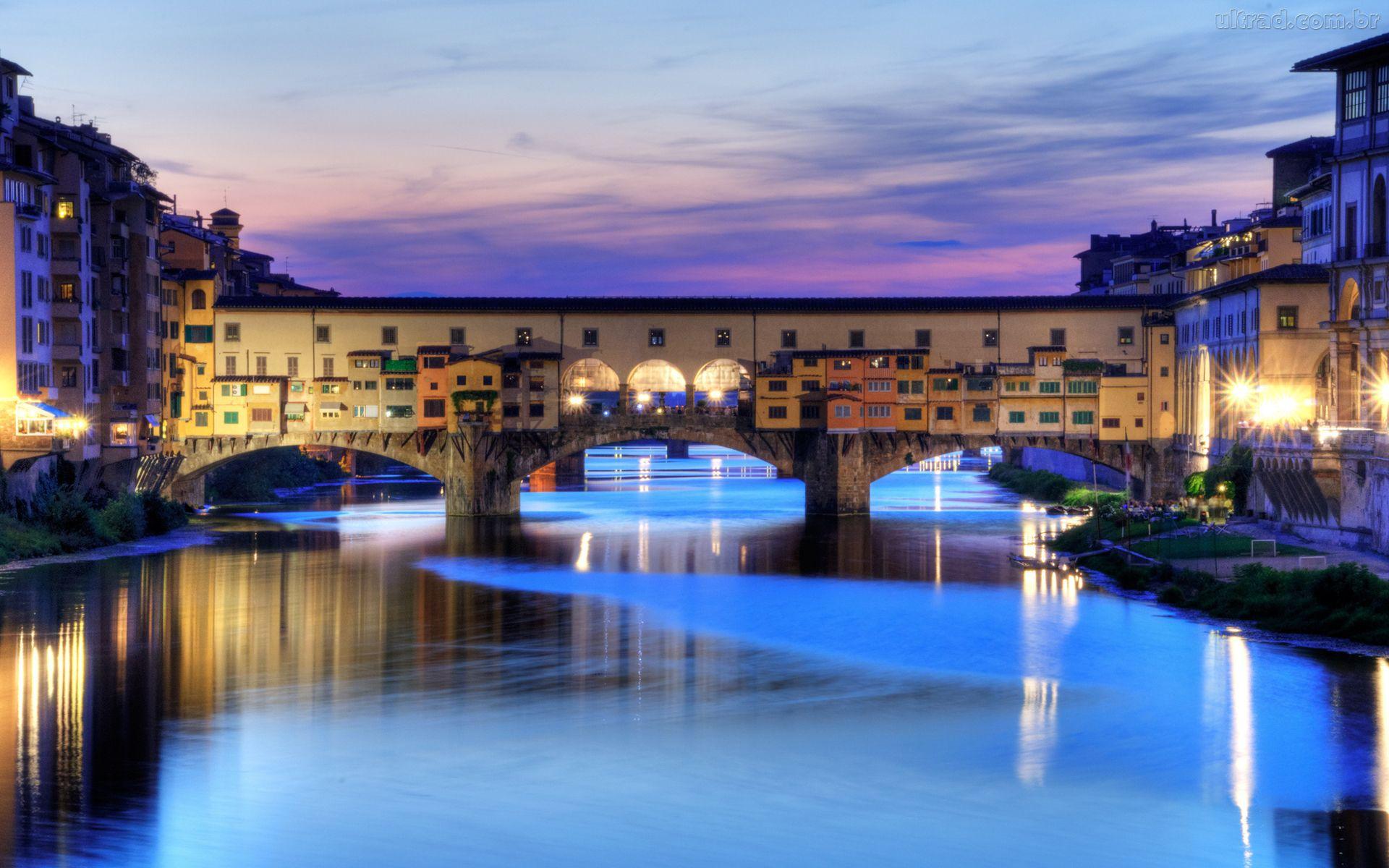 Цена квартир в италии купить