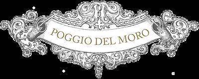 Вино Италии, купить вино Италии в Москве по цене от