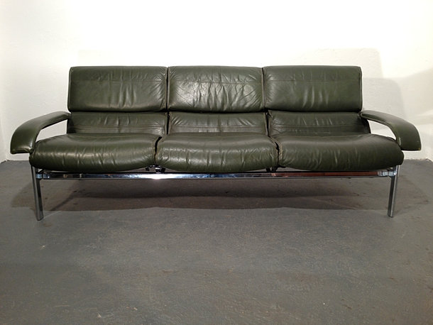 Pieff sofa - Sofa herbergt s werelds ...