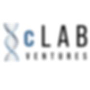 cLAB Ventures Logo.png