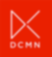 DCMN.png