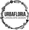 Landscape design, sustainable, drought tolerant, los angeles landscape designer