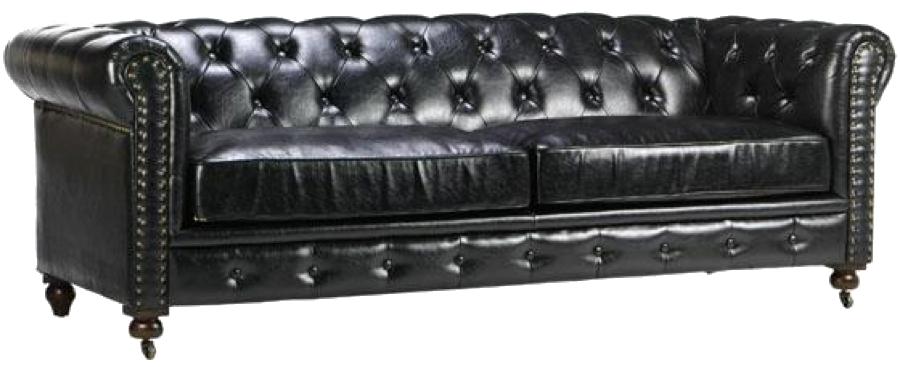 Sofa world coupon code