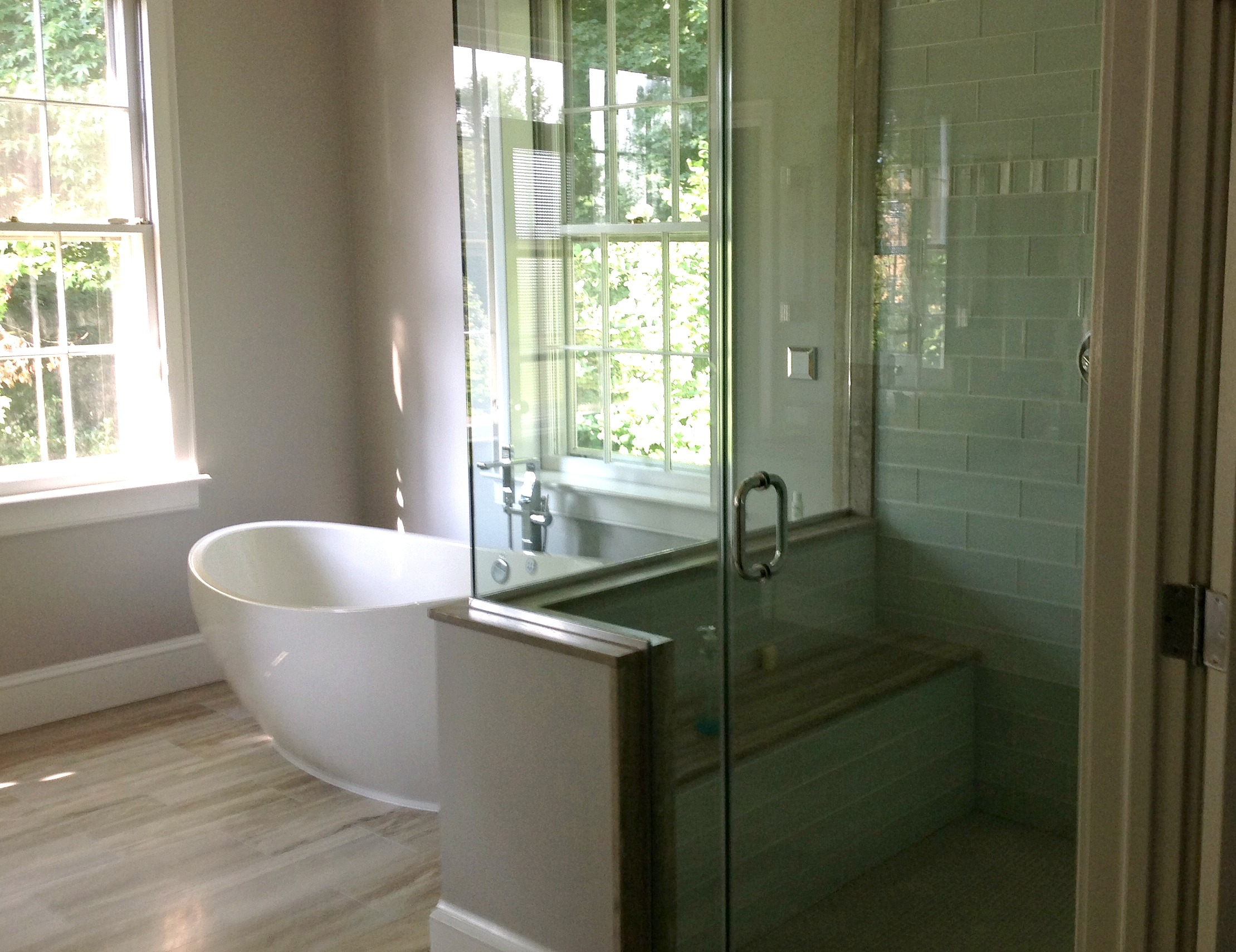 Cute Calming Bathroom Paint Colors Tall Tile Backsplash In Bathroom Pictures Shaped Master Bath Remodel Plans Shabby Chic Bath Shelves Youthful Hampton Bay Bath Lighting Fixtures BrownHome Depot Bathroom Images Tile Company