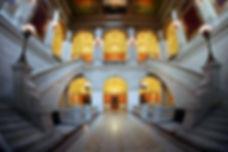 statehouse-stairwell_0592.jpg