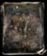 467971110_X2AKP-L.jpg