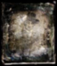 467971816_bSSuF-L.jpg