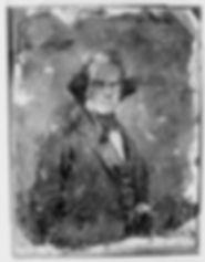 hawthorne-daguerrotype.jpg