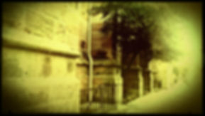 IMAG0298-2-1-1-1.jpg