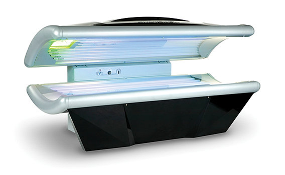 ergoline tanning beds for sale affinity 600 ta