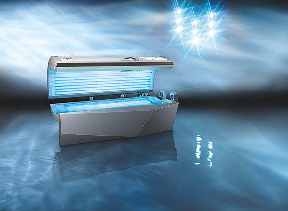 tan marketing | ergoline tanning beds for sale